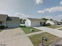 Home for sale: Poplar, Greenville, IL 62246