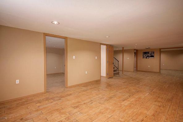 4529 W. Rovey Avenue, Glendale, AZ 85301 Photo 20