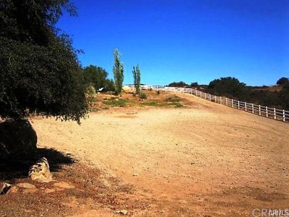38725 Calle de Companero, Murrieta, CA 92562 Photo 10