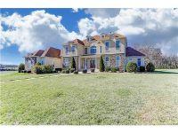 Home for sale: 6224 Medlin Rd., Monroe, NC 28112
