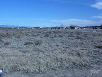 Home for sale: 593 Mcculloch Blvd. W., Pueblo West, CO 81007