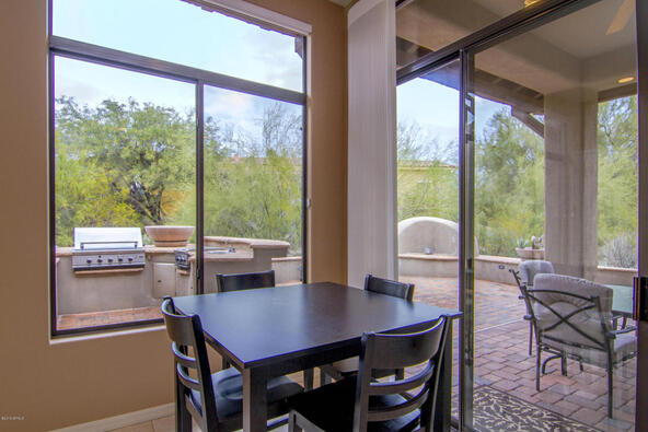 9270 E. Thompson Peak Parkway, Scottsdale, AZ 85255 Photo 23