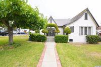 Home for sale: 3658 Sierra Vista Avenue, Glendale, CA 91208