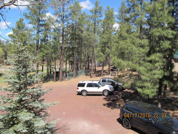 4384 W. White Mountain Blvd., Lakeside, AZ 85929 Photo 28