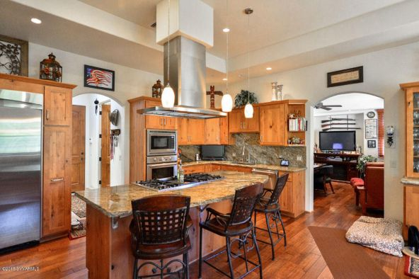 385 Cross Creek Cir., Sedona, AZ 86336 Photo 16