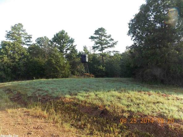 1105 Walnut Grove Rd., Hector, AR 72843 Photo 1