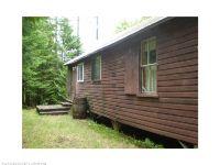 Home for sale: 13 Dean Way, Rangeley, ME 04970