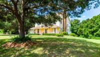 Home for sale: 22322 Blume St., Brooksville, FL 34601