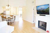 Home for sale: 749 Stone Harbor Cir., La Habra, CA 90631