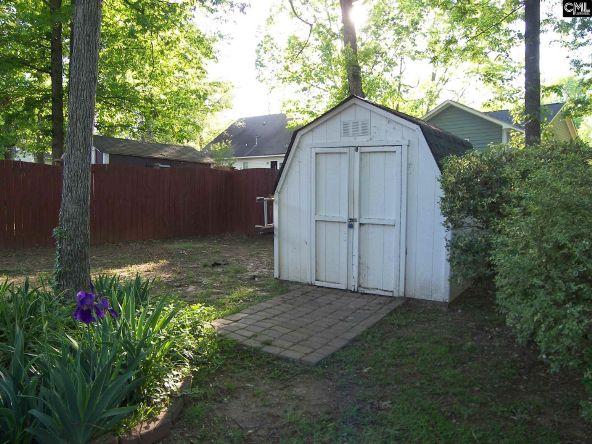 166 Stockmoor Rd., Columbia, SC 29212 Photo 29