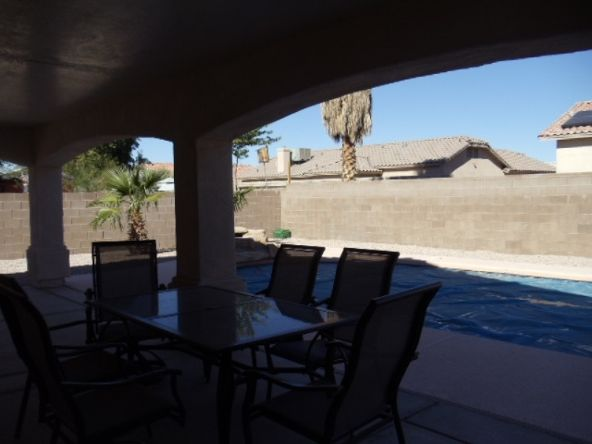 10538 E. 38 Ln., Yuma, AZ 85365 Photo 19
