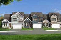 Home for sale: 2 Remington Dr., Washington, PA 15301