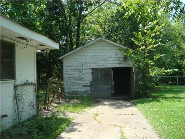 3852 Narrow Ln., Montgomery, AL 36104 Photo 2