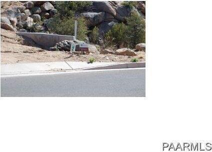 1320 W. Westridge Dr., Prescott, AZ 86305 Photo 1