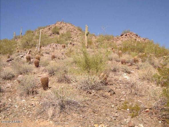 6975 N. 39th Pl., Paradise Valley, AZ 85253 Photo 9