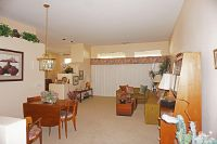 Home for sale: 38562 Fallbrook Avenue, Palm Desert, CA 92211