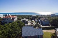 Home for sale: 76 Pompano St., Inlet Beach, FL 32461