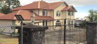 Home for sale: 17-221 Ipuaiwaha St., Kurtistown, HI 96760