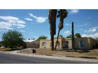 Home for sale: 178 W. Jamestown Rd., Kearny, AZ 85137