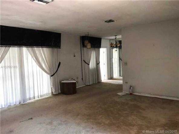2305 N.W. 80th St., Miami, FL 33147 Photo 20