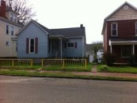 Home for sale: 1113 7th St., Moundsville, WV 26041