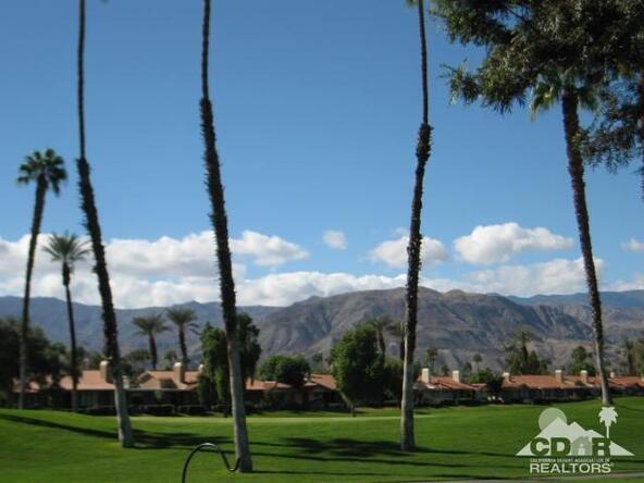 449 Sierra Madre, Palm Desert, CA 92260 Photo 23