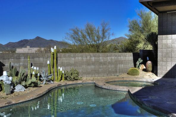 39354 N. 107th Way, Scottsdale, AZ 85262 Photo 32