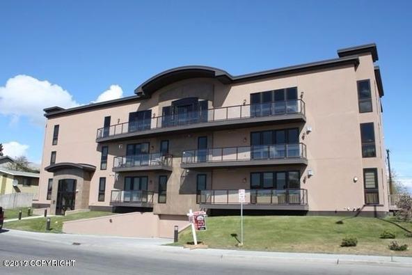 101 W. 13th Avenue, Anchorage, AK 99501 Photo 1