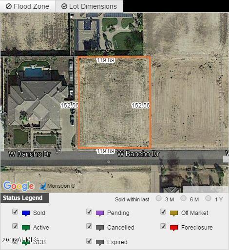 18130 W. Rancho Dr., Litchfield Park, AZ 85340 Photo 10