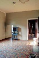 Home for sale: 112 West Avenue, Napoleonville, LA 70390