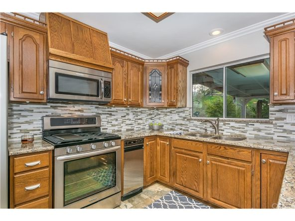 8620 Pigeon Pass Rd., Moreno Valley, CA 92557 Photo 102