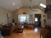 Home for sale: 26 High View Terrace, Wharton, NJ 07885