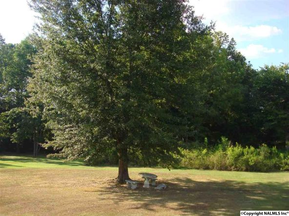 1096 Cedar Ln., Southside, AL 35907 Photo 24