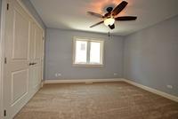 Home for sale: 5158 West 91st St., Oak Lawn, IL 60453