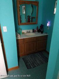 Home for sale: 147 Lakewood Rd., Tunkhannock, PA 18657