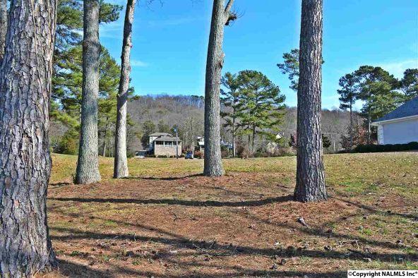 0 Signal Point Rd., Guntersville, AL 35976 Photo 4