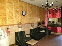 Home for sale: 107 E. Ute St., Farmington, NM 87401