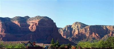 570 Jacks Canyon Rd., Sedona, AZ 86351 Photo 1