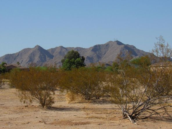 10276 W. Mustang Dr., Casa Grande, AZ 85194 Photo 2