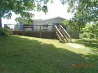Home for sale: 545 B Hall Rd., Cadiz, KY 42211