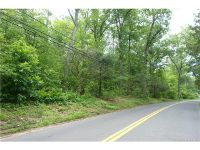 Home for sale: 100 Mountain Spring Rd., Farmington, CT 06032