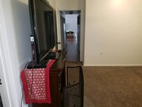 Home for sale: 2130 Starfox Dr., North Pole, AK 99705