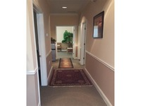 Home for sale: 5655 Lake Acworth Dr. N.W., Acworth, GA 30101