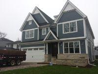 Home for sale: 588 South Bryan St., Elmhurst, IL 60126