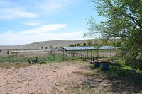 Home for sale: 3065 W. Rainbow Dr., Chino Valley, AZ 86323