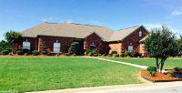 Home for sale: 104 Prairie Crossing, Lonoke, AR 72086