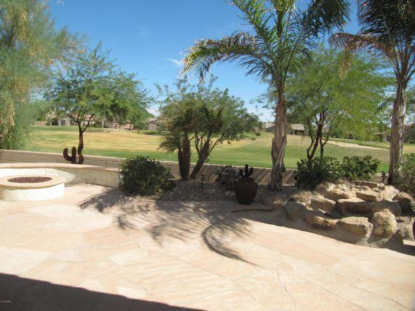 30083 N. Gecko Trail, San Tan Valley, AZ 85143 Photo 20