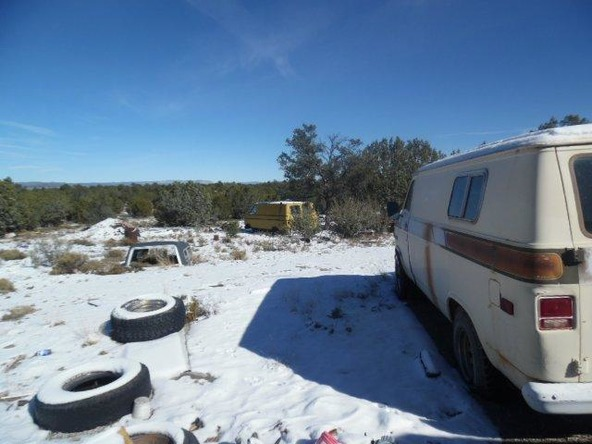 459 Hardrock Rd., Seligman, AZ 86337 Photo 26