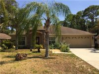 Home for sale: 341 Debary Avenue, DeBary, FL 32713