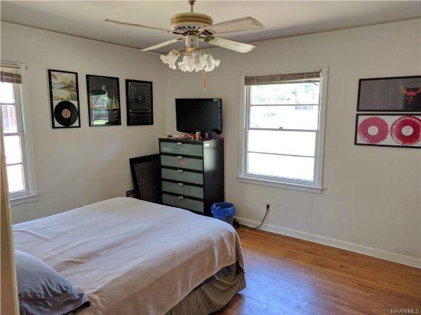 3728 Ware Ct., Montgomery, AL 36109 Photo 16